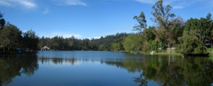 kodai_lake